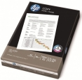 Бумага А4 500л  HP Copy  (International Paper)  80 г/м.кв.  С