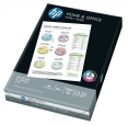 Бумага А4 500л  HP Home & Office  (International Paper)  80 г/м.кв. С+