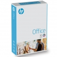 Бумага А4 500л  HP Office  (International Paper)  80 г/м.кв. В