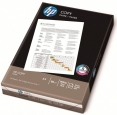 Бумага А3 500л  HP Copy  (International Paper)  80 г/м.кв. С