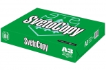 Бумага А3 500л  SvetoCopy  (International Paper)  80 г/м.кв. С