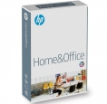 Бумага А3 500л  HP Home & Office  (International Paper)  80 г/м.кв. С